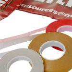 Banner Tapes