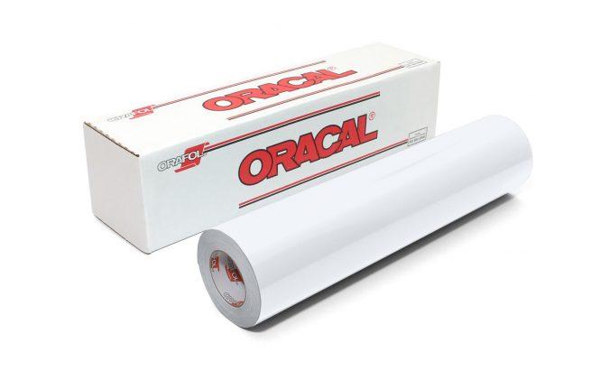 oracal vinyls
