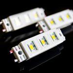 Modules LED Lighting