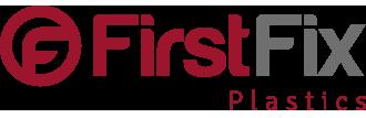 FirstFix Plastics