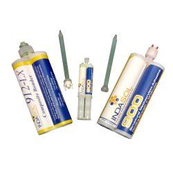 Indasol Glues & Bonding Agents