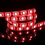 LED Reels LED Lighting